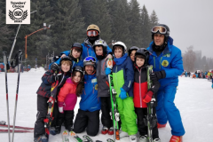 Poiana-Brasov-one-of-the-best-ski-school-in-resort-RJ-Ski-School-Poiana-Brasov