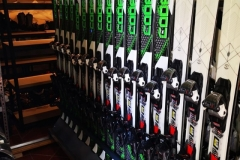 Poiana-Brasov-ski-rent-equipment-at-RJ-ski-rental