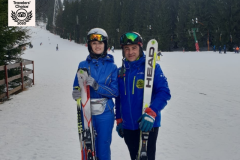 Probably-the-best-ski-instructor-in-Poiana-Brasov-RJ-Ski-School-Poiana-Brasov