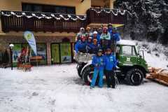 RJ-Ski-School-Team-Ski-Center-in-Poiana-Brasov