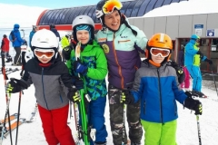 Roxana-Instructor-de-schi-la-RJ-Ski-School