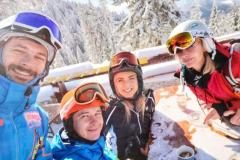 Ski-fun-with-RJ-ski-school-ski-rental-from-Poiana-Brasov-ski-resort