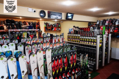 Ski-rental-and-ski-school-in-Poiana-Brasov-nb-1-ski-school-in-Poiana-Brasov