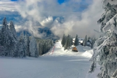 discover-the-beauty-of-Poiana-Brasov