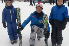 kids-ski-lessons-with-the-best-ski-instructors-from-poiana-brasov