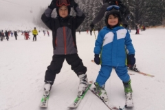 lessons-with-RJ-ski-school-din-Poiana-Brasov