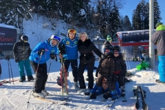 ski-and-snowboard-lessons-with-Rj-ski-school-Poiana-Brasov