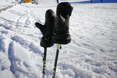 the-best-ski-equipment-in-Poiana-Brasov