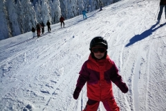 the-best-ski-instructor-in-Poiana-Brasov