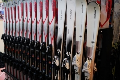 the-best-ski-shop-rental-in-Poiana-Brasov-ski-resort