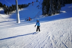 the-best-ski-slopes-in-Romania-Poiana-Brasov
